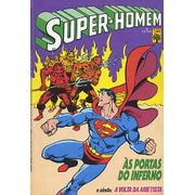 -herois_abril_etc-super-homem-1s-004