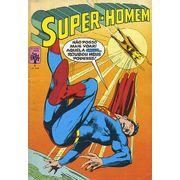 -herois_abril_etc-super-homem-1s-005
