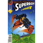-herois_abril_etc-superboy-2s-15