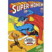 -herois_abril_etc-super-homem-1s-006