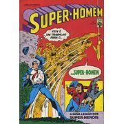-herois_abril_etc-super-homem-1s-010