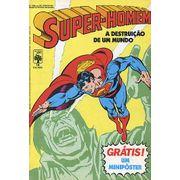 -herois_abril_etc-super-homem-1s-014