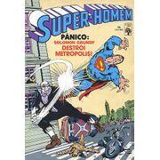 -herois_abril_etc-super-homem-1s-015