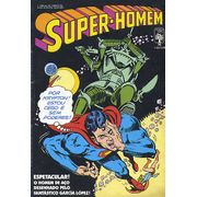 -herois_abril_etc-super-homem-1s-016