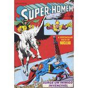 -herois_abril_etc-super-homem-1s-017