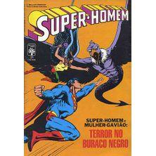 -herois_abril_etc-super-homem-1s-021