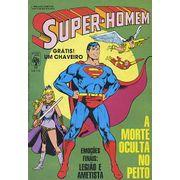 -herois_abril_etc-super-homem-1s-022