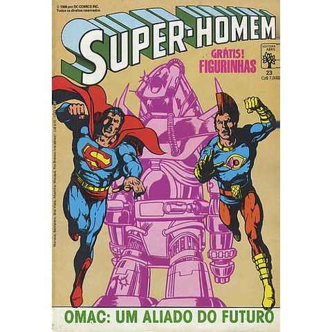 -herois_abril_etc-super-homem-1s-023