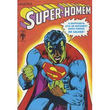 -herois_abril_etc-super-homem-1s-024