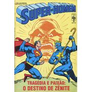 -herois_abril_etc-super-homem-1s-025