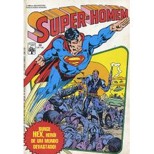 -herois_abril_etc-super-homem-1s-026