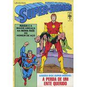 -herois_abril_etc-super-homem-1s-027