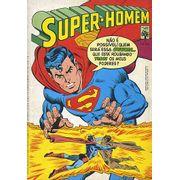 -herois_abril_etc-super-homem-1s-007