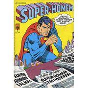 -herois_abril_etc-super-homem-1s-008