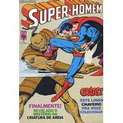 -herois_abril_etc-super-homem-1s-009