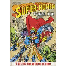 -herois_abril_etc-super-homem-1s-028