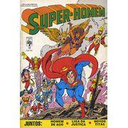-herois_abril_etc-super-homem-1s-032