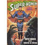 -herois_abril_etc-super-homem-1s-033