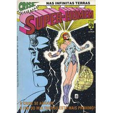 -herois_abril_etc-super-homem-1s-034