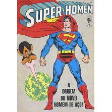 -herois_abril_etc-super-homem-1s-038