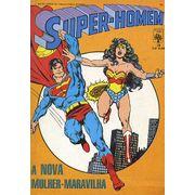 -herois_abril_etc-super-homem-1s-039