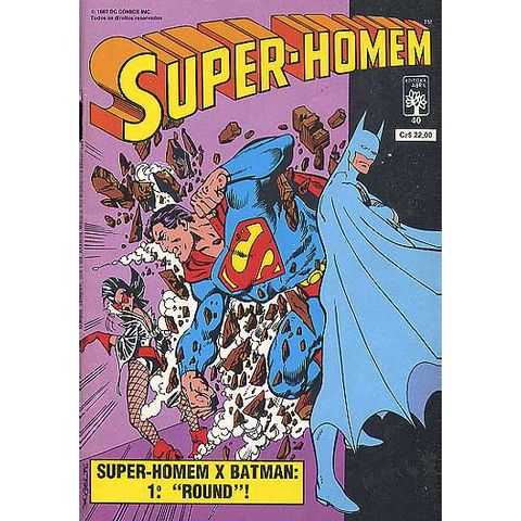 -herois_abril_etc-super-homem-1s-040