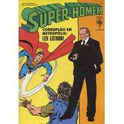 -herois_abril_etc-super-homem-1s-041
