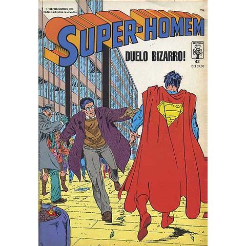 -herois_abril_etc-super-homem-1s-042