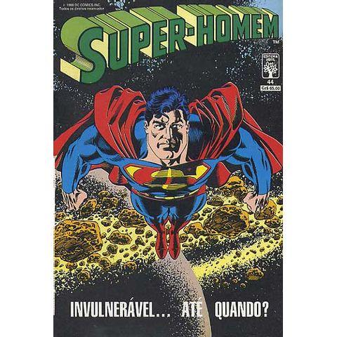 -herois_abril_etc-super-homem-1s-044