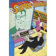 -herois_abril_etc-super-homem-1s-045