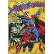 -herois_abril_etc-super-homem-1s-046