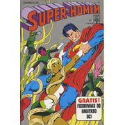 -herois_abril_etc-super-homem-1s-047