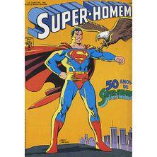 -herois_abril_etc-super-homem-1s-049