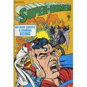 -herois_abril_etc-super-homem-1s-030