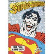 -herois_abril_etc-super-homem-1s-050