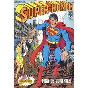 -herois_abril_etc-super-homem-1s-054