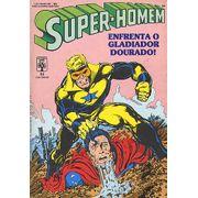 -herois_abril_etc-super-homem-1s-055