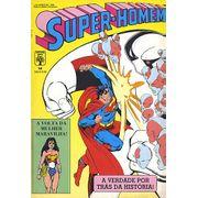 -herois_abril_etc-super-homem-1s-056