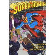 -herois_abril_etc-super-homem-1s-057