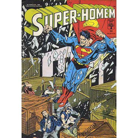 -herois_abril_etc-super-homem-1s-058