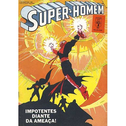 -herois_abril_etc-super-homem-1s-060