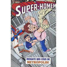 -herois_abril_etc-super-homem-1s-061