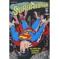 -herois_abril_etc-super-homem-1s-064