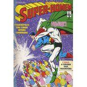 -herois_abril_etc-super-homem-1s-065