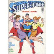 -herois_abril_etc-super-homem-1s-067