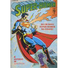 -herois_abril_etc-super-homem-1s-068