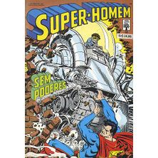-herois_abril_etc-super-homem-1s-069