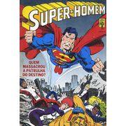 -herois_abril_etc-super-homem-1s-070