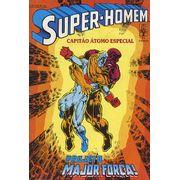 -herois_abril_etc-super-homem-1s-071