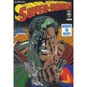 -herois_abril_etc-super-homem-1s-051